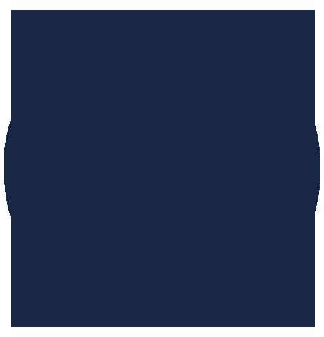 login-icon